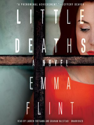 cover image of Little Deaths