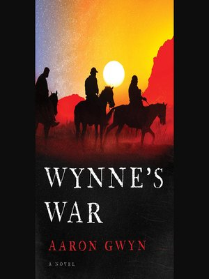 cover image of Wynne's War