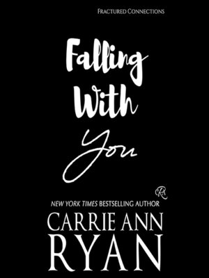 cover image of Falling with You