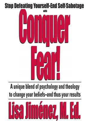 fear of success psychology