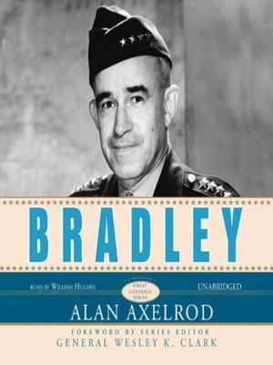 cover image of Bradley
