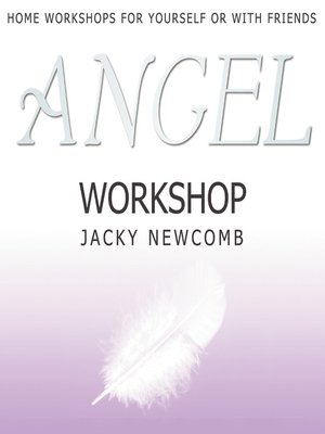 cover image of Angel Workshop