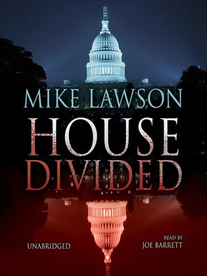 cover image of House Divided