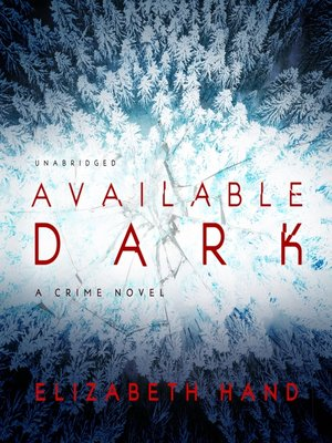 cover image of Available Dark