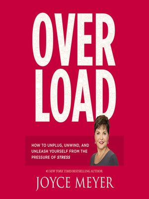 cover image of Overload