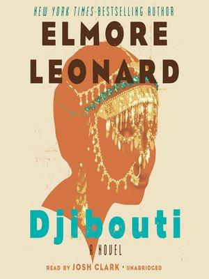 cover image of Djibouti