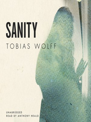cover image of Sanity