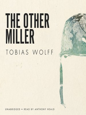 cover image of The Other Miller