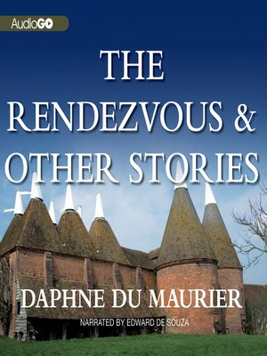 cover image of The Rendezvous and Other Stories