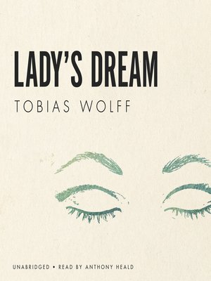 cover image of Lady's Dream