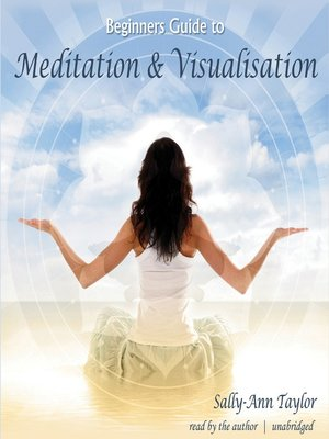 cover image of Meditation & Visualization