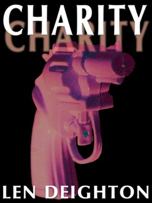 cover image of Charity