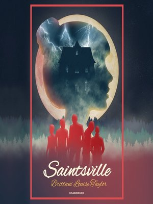cover image of Saintsville