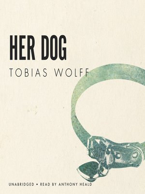 cover image of Her Dog