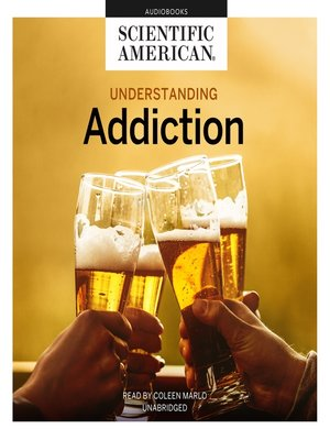 cover image of Understanding Addiction