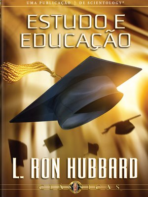 cover image of Study & Education (Portuguese)