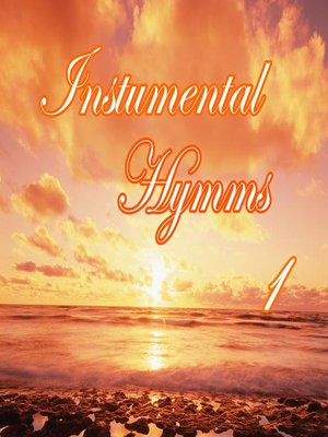 cover image of 102 Instrumental Hymns, Volume 1