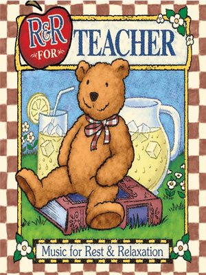 cover image of R & R For Teacher