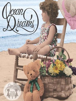 cover image of Ocean Dreams