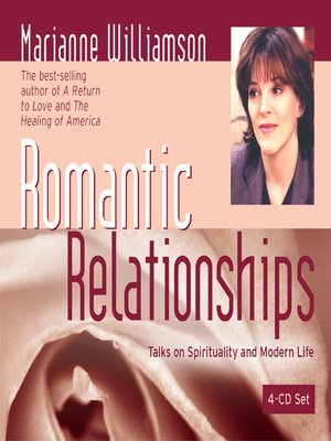 cover image of Romantic Relationships