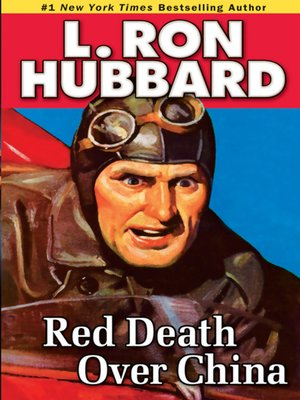 cover image of Red Death Over China