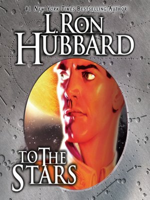 cover image of To the Stars