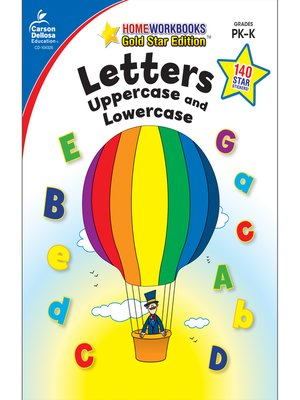 cover image of Letters