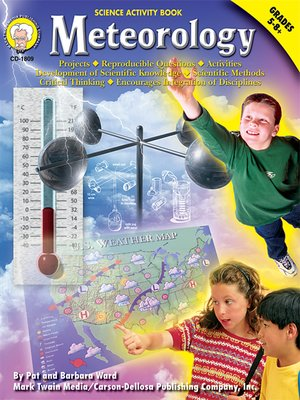 Measuring critical thinking worldwide website