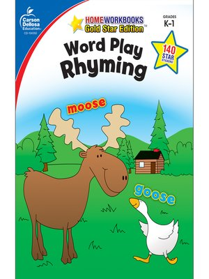 cover image of Word Play