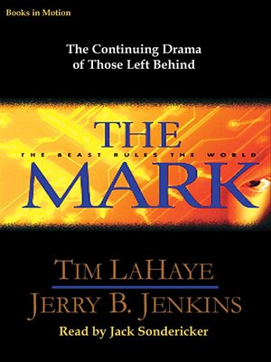 "a review of tim lahaye and jerry b jenkins tribulation force The underground by jerry b jenkins & tim  ""the young trib force unleashes the power of the printed page  the underground by jerry b jenkins & tim lahaye."