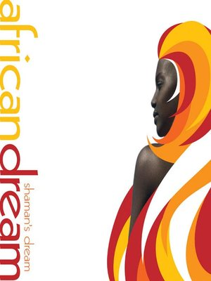 cover image of African Dream