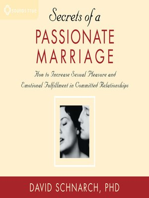 Secrets In The Marriage Bed Nalini Singh Pdf