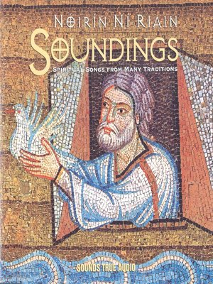 cover image of Soundings
