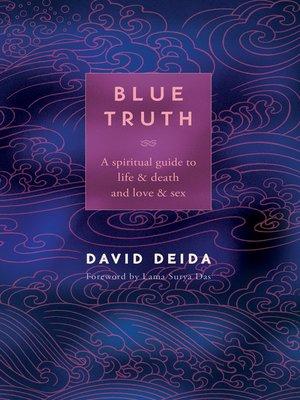 dear lover david deida pdf