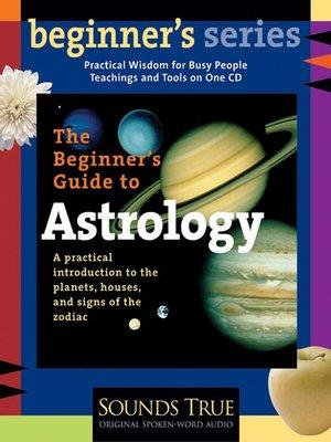 nan degrove astrologer