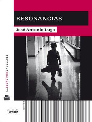 cover image of Resonancias