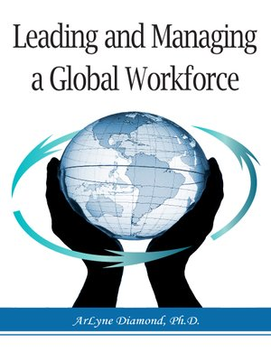 cover image of Leading and Managing a Global Workforce