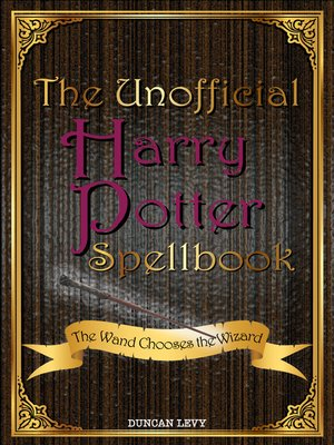 Harry Potter Part 1 Book Pdf