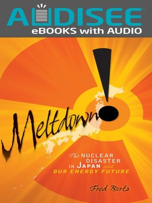 cover image of Meltdown!