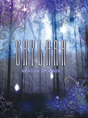 cover image of Skylark