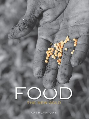 cover image of Food