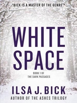 cover image of White Space