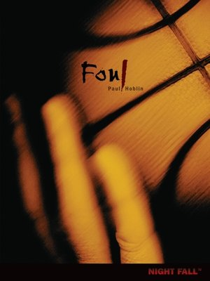 cover image of Foul