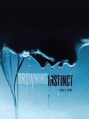 cover image of Drowning Instinct