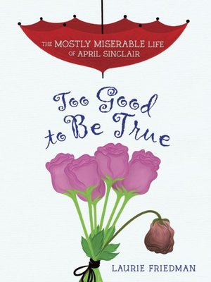 cover image of #2 Too Good to Be True