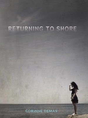 cover image of Returning to Shore