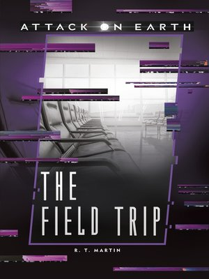 cover image of The Field Trip
