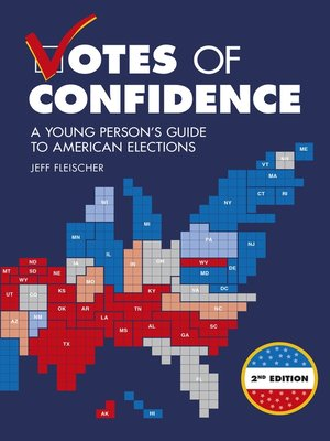 cover image of Votes of Confidence