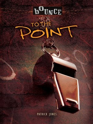 cover image of To the Point