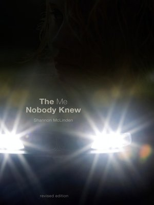 cover image of The Me Nobody Knew